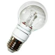 Lunasea Lighting LLB-48EP-21-00 Lunasea E26 Screw Base LED Bulb - 12VDC-7W