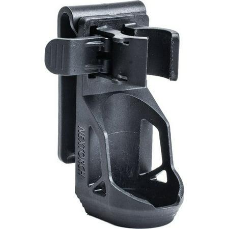 V5 Tactical Flashlight Holster Tactical Holster Platform