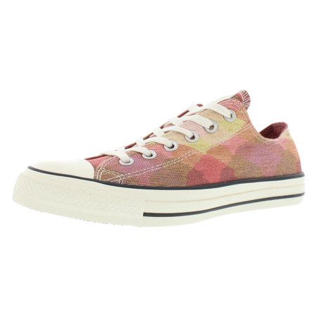 Converse Missoni Ct Ox Shoes Size
