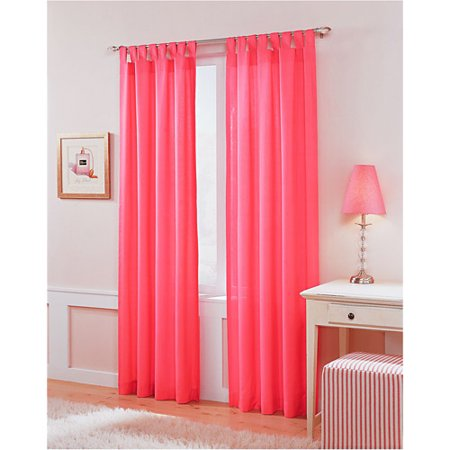 candy girls bedroom curtains panels set of two