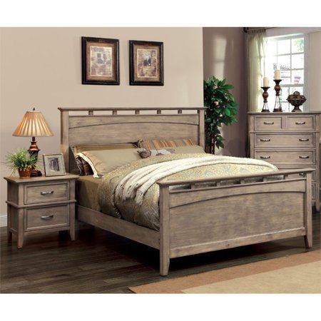 7700 King Bedroom Sets Walmart Best