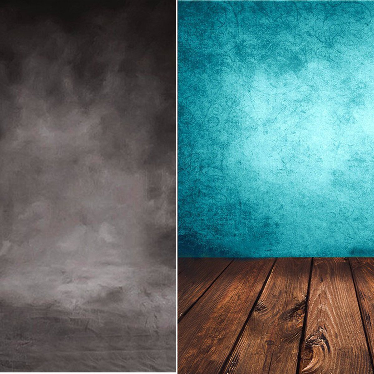 3X5FT Photography Backdrop Background Photo Studio Props