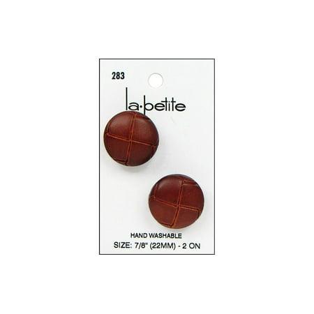 LaPetite Buttons 7/8