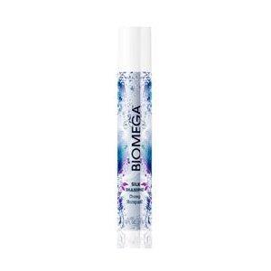 Aquage Biomega Silk Shampoo Travel Size, 2 Ounce - image 1 de 1