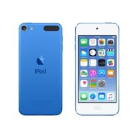 Apple iPod touch 32GB (Previous Model)