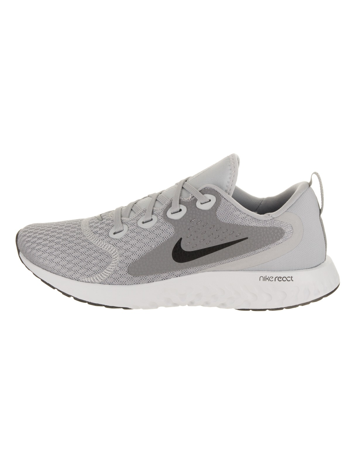 Mr/Ms - Shoes Nike Women's Legend React Running Shoes - - moderate cost 1515b7