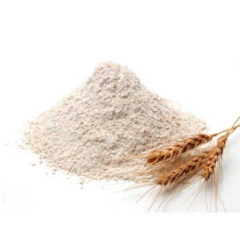 Fairhaven Organic Flour Mill BG12858 Fairhaven Flr Ww Pas...