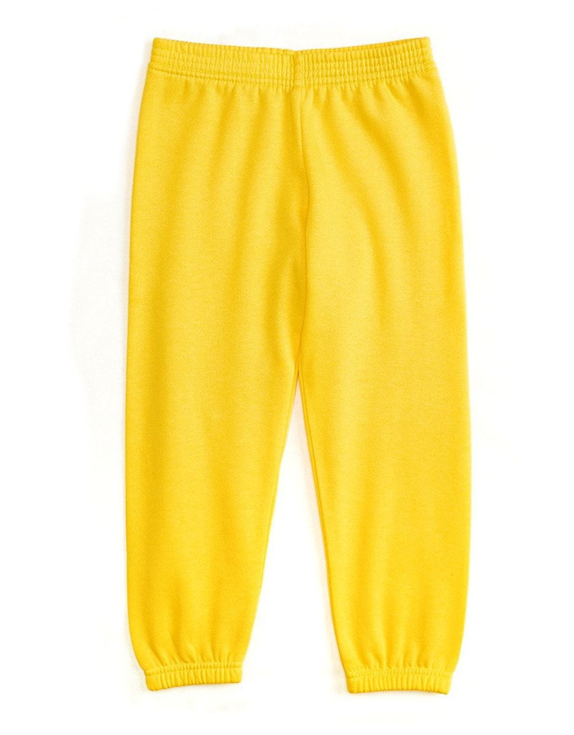 Youth Jogger Pants for Teenager Boys I Love Science Soft//Cozy Sweatpants