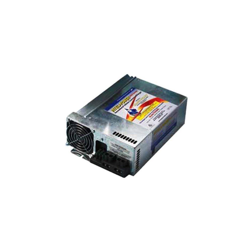 Progressive Dynamics Pd9280v Inteli