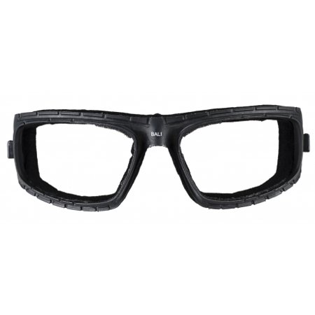7 Eye Bali Sunglasses Cv Motor Eyecup