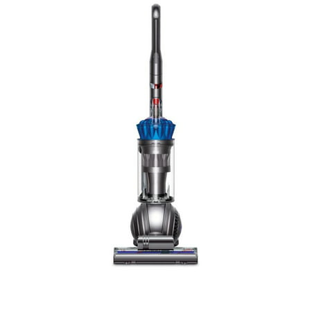 Dyson Ball Total Clean Origin
