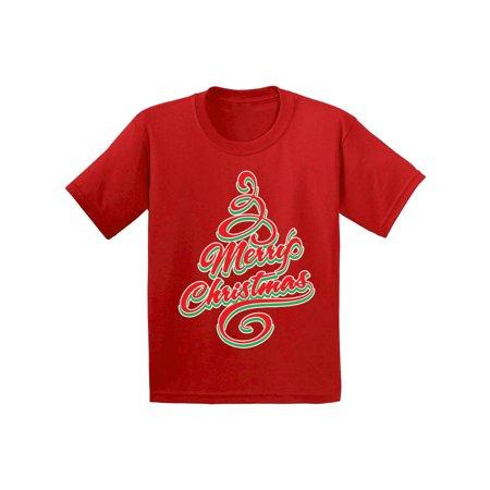 e92afb00 awkward styles awkward styles merry christmas kids christmas tshirt  christmas shirts for boys christmas shirts for