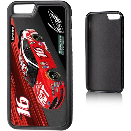 Greg Biffle 16 Kfc Apple Iphone 6 Bump Case By Keyscaper