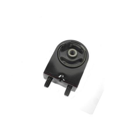 Brand New CF Advance 6486 fits 99-03 Mazda Protege 1.6/1.8/2.0L RearEngine Motor Mount 99 98 00 01 02 03