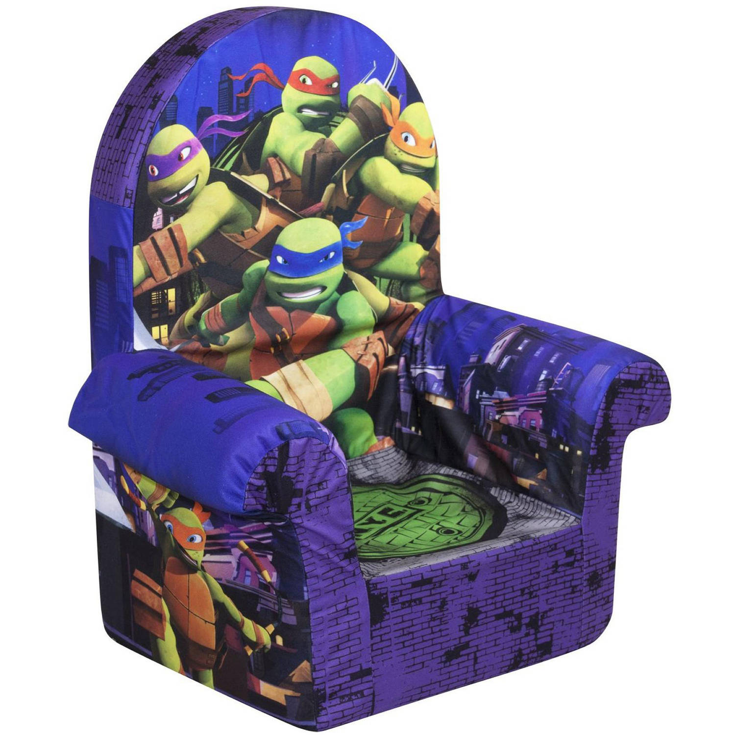 Ninja Turtle Bedroom Furniture 3 Bedroom Homes For Sale