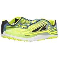Altra Footwear Golden Spike Cross Country Shoe