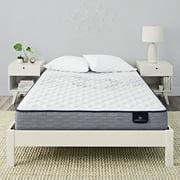 Serta Perfect Sleeper Elkins II Plush Mattress
