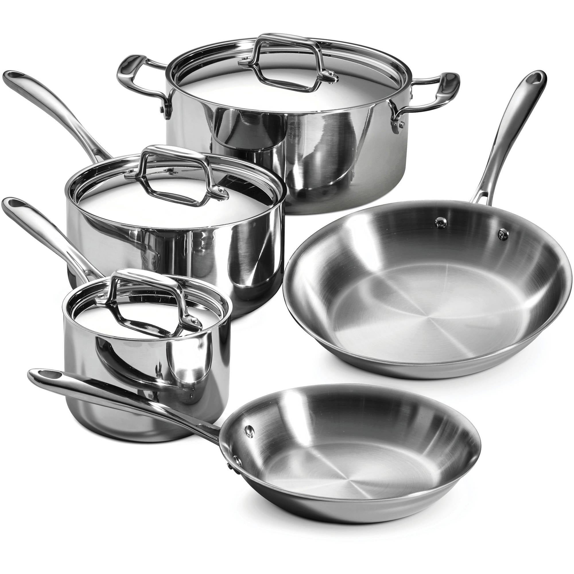 Image result for Christmas Pots and pans