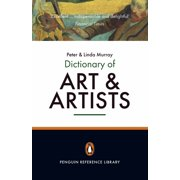 The Penguin Dictionary of Art and Artists : Seventh Edition