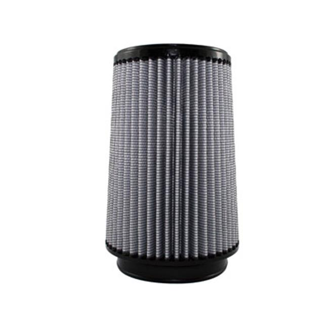 AFE 2190026 Magnumflow Iaf Pro Dry S Air Filters, 4 F x 8 B x 7 T x 8 H In