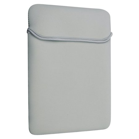 the best attitude ee9f9 367f8 Insten Laptop Sleeve For Apple MacBook Pro 13-inch, Pink