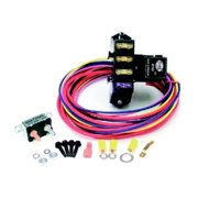 Painless Performance 70103 PAN70103 THREE CIRCUIT ISOLATOR