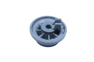 165314 Lower Rack Wheel for Bosch Dishwasher by