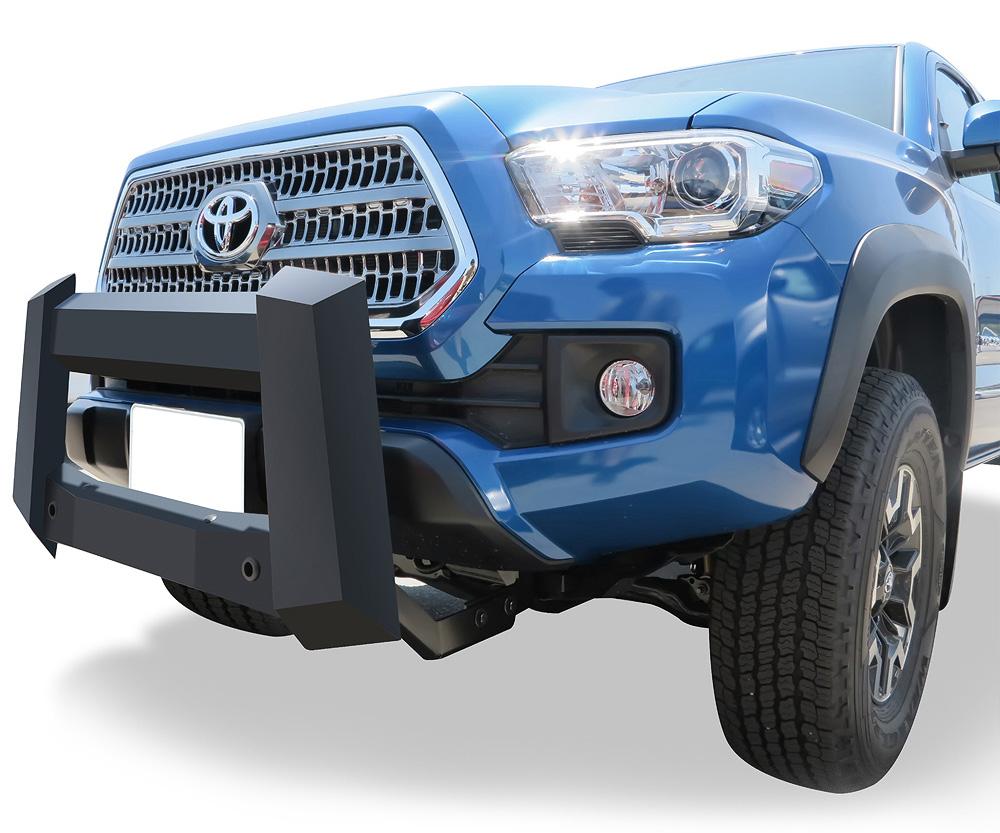 GM OEM Front Bumper-Bumper Cover Brace Left 15193422