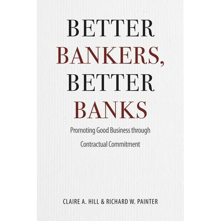 Better Bankers, Better Banks - eBook (American Banker Best Banks To Work For 2016)
