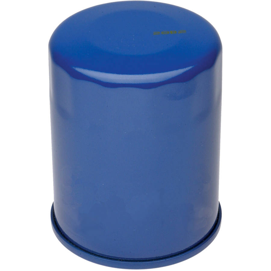 ACDelco Oil Filter, ACPPF2057 by ACDelco