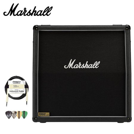 marshall 1960a-kit-1 4x12 guitar extension cabinet kit