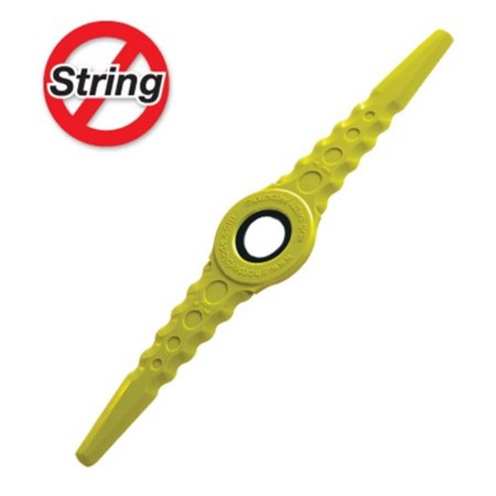 Sun Joe SharperBlade Replacement Trimmer Blade – SB601RB