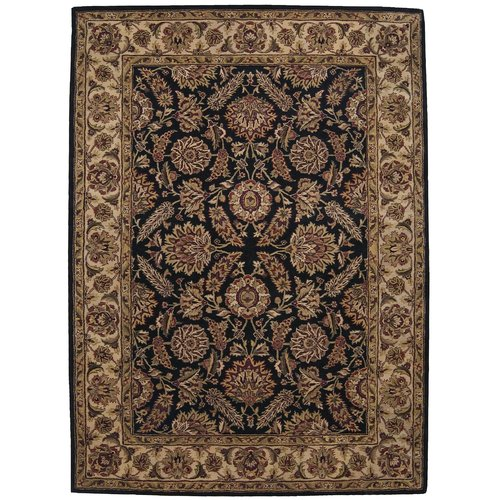 Astoria Grand Bassham Area Rug