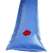 Blue Wave 10-ft Single Water Tube for Winter Pool Cover