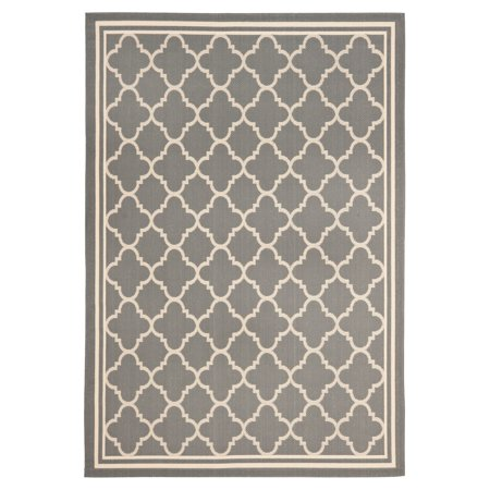 Safavieh Courtyard Alina Indoor/Outdoor Area Rug or Runner - Walmart.com