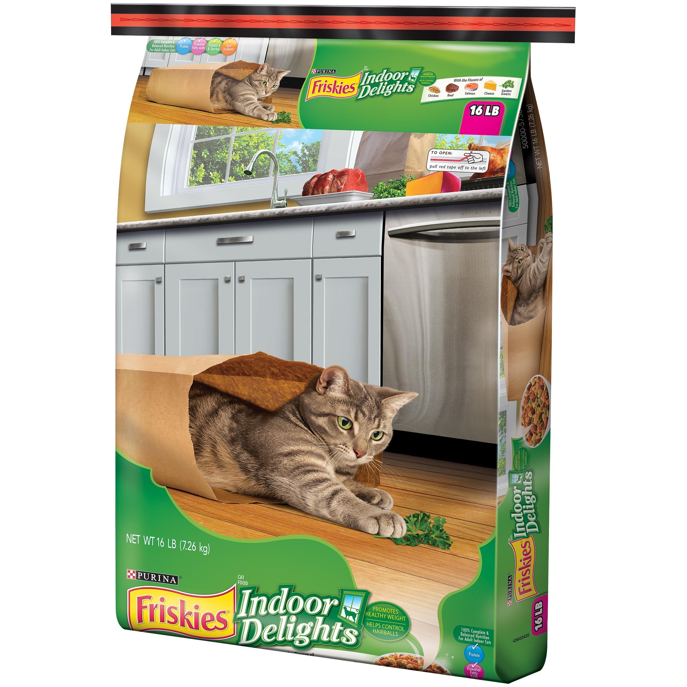 Best Indoor Cat Food 2018 Funny Cats