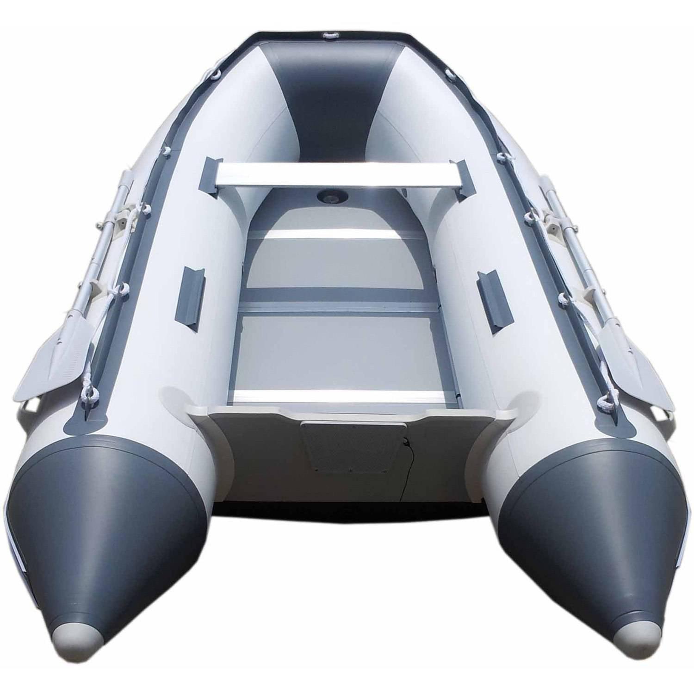 Newport Vessels 10.5' Inflatable Sport Tender Dinghy Boat