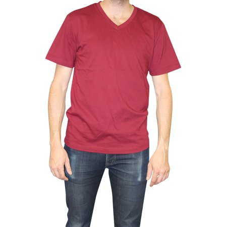 City Shirts (City Lab Men's Fitted T-shirt)