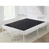 """Mainstays 5"""" Easy Assembly Smart Box Spring, Twin"""