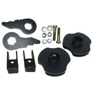 Kleinn Air Horns 404012 Suspension Lift Kit