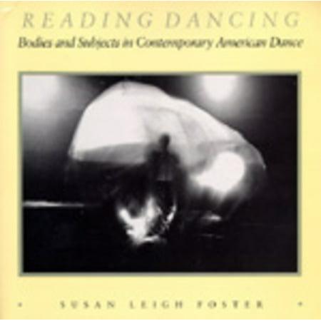 ISBN 9780520063334