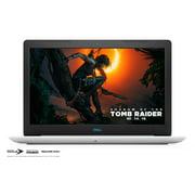 "Dell G3 Gaming Laptop 15.6"" Full HD, Intel Core i7-8750H, NVIDIA GeForce GTX"