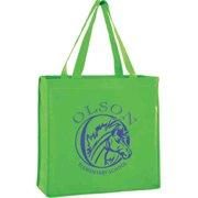 AAB Y2K13513 Y2K Grocery Book Bags - Pack of 100