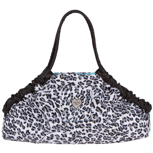 Baby Bella Maya 5-in-1 Tote Bag