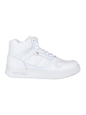 3eef308fbc2 Mens Shoes - Walmart.com