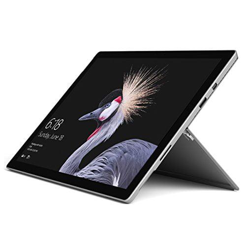 Microsoft Surface Pro by Microsoft
