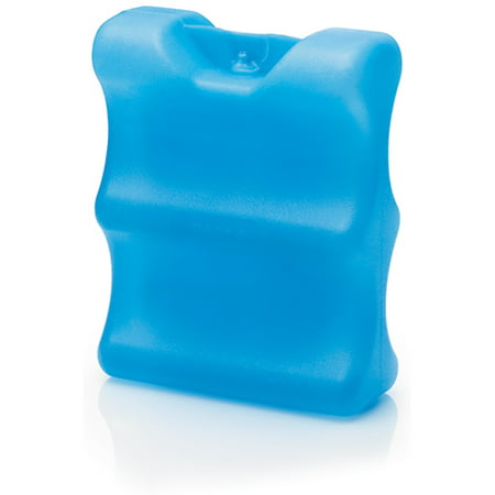Medela Ice Pack for Breast Milk Storage