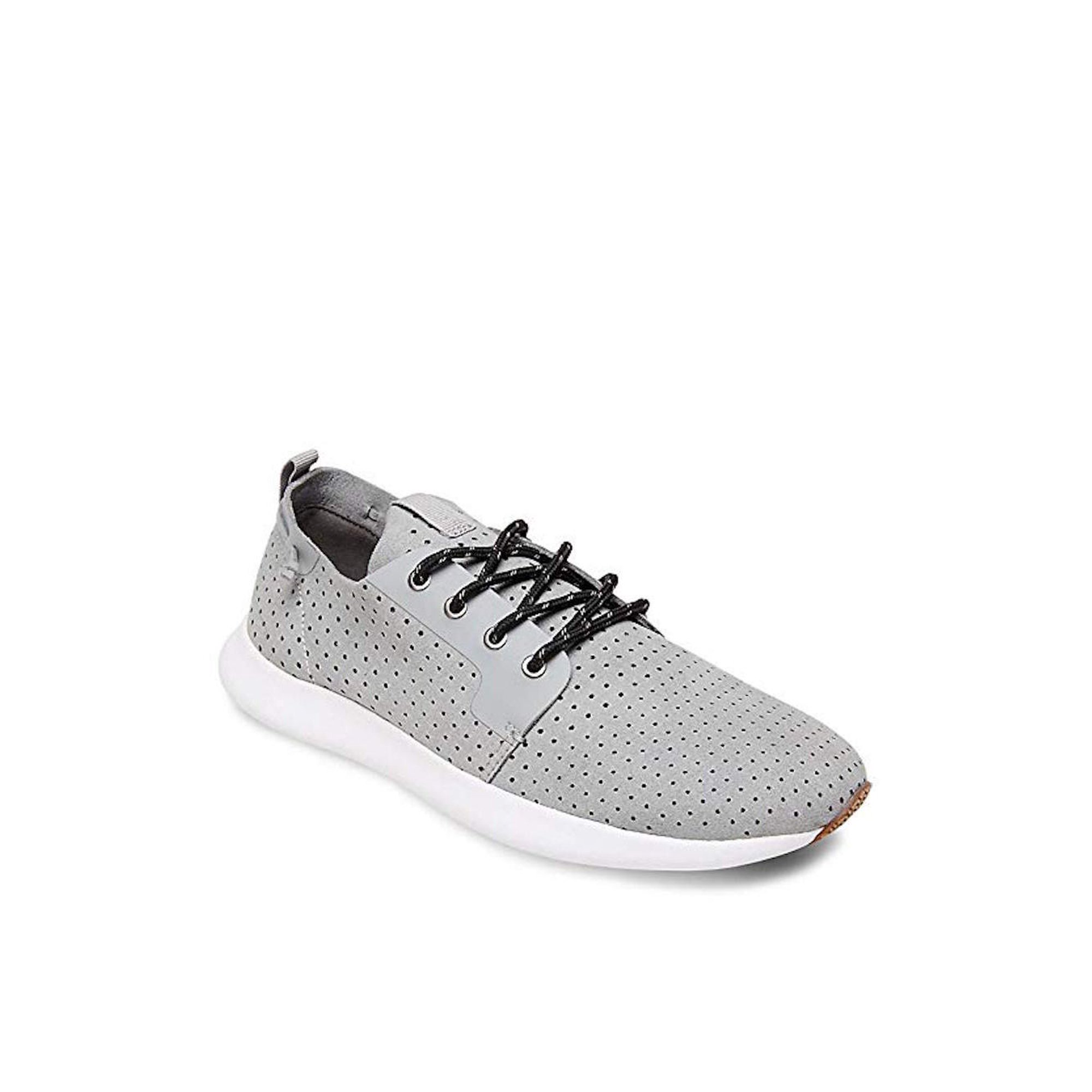 e240c3b929d Steve Madden Mens Brick Low Top Lace Up Fashion Sneakers | Walmart ...