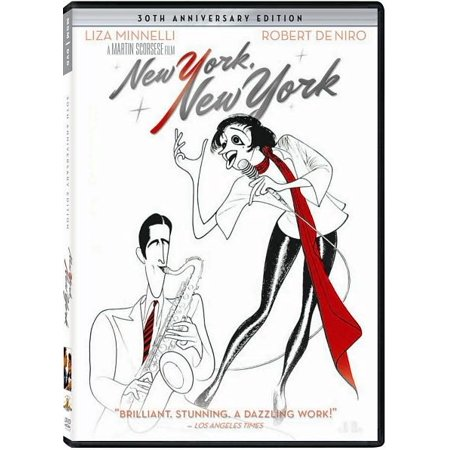 NEW YORK NEW YORK 30TH ANNIVERSARY - Halloween Shop New York
