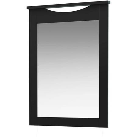 South Shore Soho Mirror  Multiple Finishes